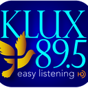Annual KLUX Campaign Fundraiser is On-The-Air