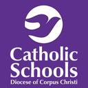 Catholic schools prepare students for college and career readiness