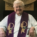 In Memoriam: Msgr. Arnold Anthony Anders