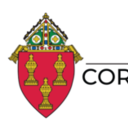 Bishop Mulvey announces new assignments