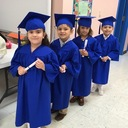 Open Enrollment at Our Lady of the Rosary Learning Center