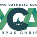YCA's Theology on Tap