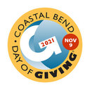 Coastal Bend Day of Giving