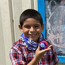 Students from SHS learn to think positive and pay it forward with yo-yos