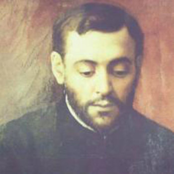 St. Isaac Jogues: Man of incredible strength and courage