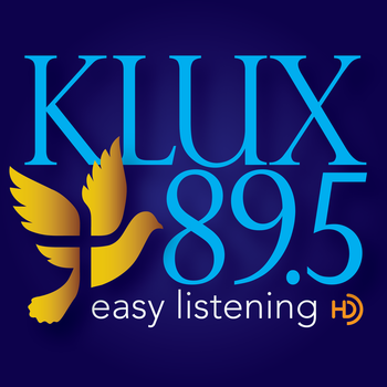 KLUX will broadcast back to school Mass