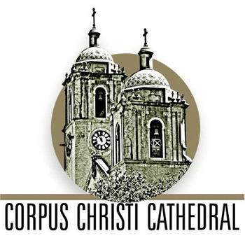 Cathedral announces talent search for all Cathedral choirs