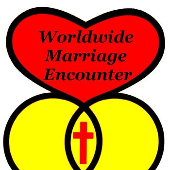 Spanish worldwide marriage encounter scheduled for October in Corpus Christi