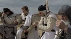 EWTN To Air 'The Crusades, A Timely & Important Mini-Series