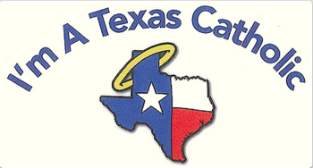Texas Catholic bishops applaud state's actions to defend unborn
