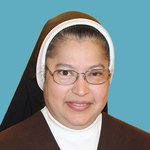 Consecrated life: Rewards outweigh the challenges
