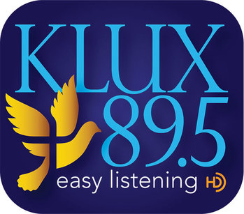 KLUX will air full Holy Week Liturgy schedule