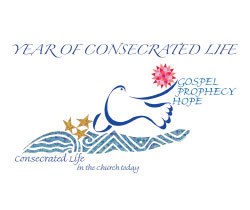 Celebrating Consecrated Life: Living the relationship