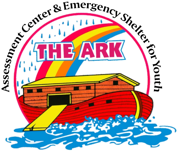 The Ark's Fifth Annual Benefit Golf Tournament slated for June 26 at Portland course
