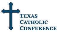 Texas Catholic Conference disappointed by court  <div>  ruling on abortion law </div>