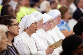 Court rules against Little Sisters plea to avoid way to bypass mandate