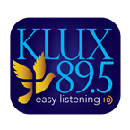KLUX to air PledgeFest fundraiser  <span>on Sept. 14-15</span>