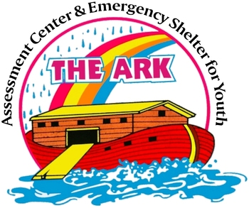 The Ark houses 3,000th child