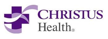 CHRISTUS Health Plan an option on 2017 Health Insurance Exchange