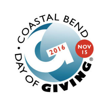 The Coastal Bend Day of Giving
