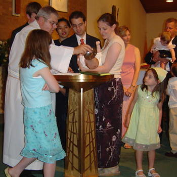 Talking the talk: An open vocation letter to parents