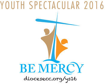 Diocesan youth will make pilgrimage from Youth Spectacular to Holy Doors