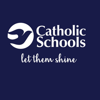 Diocesan Catholic Educators' Conference