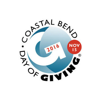 Coastal Bend Day of Giving breaks all time record