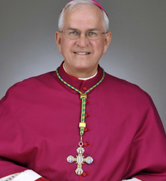 Archbishop Kurtz speaks about national election results