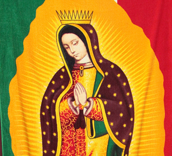 St. Anthony announces 2016 Fiesta Mexicana winners