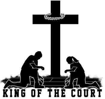 Registration underway for  <div>  King of the Courts tournament </div>