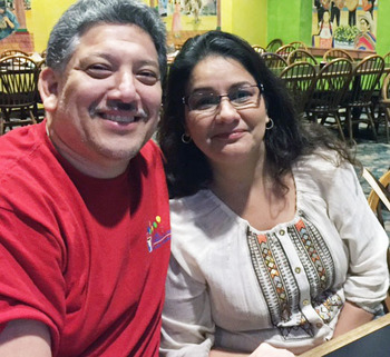 Marriage Encounter, Retrouvaille offer couples communication skills