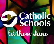 Catholic school leaders exchange ideas, learn best practices, begin  dialogue