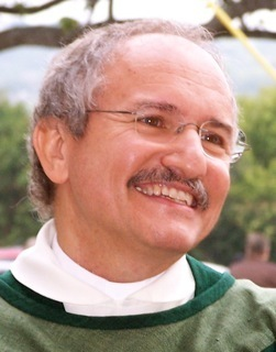 Pope names Msgr. Boulette as auxiliary bishop of San Antonio