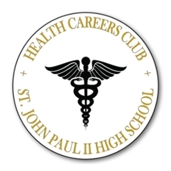 Careers Club attends health professionals conference