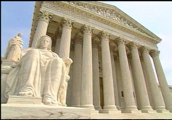 Bishops file amicus brief with Supreme Court supporting Catholic hospitals