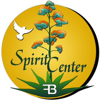 The Spirit Center is now open