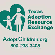 Thousands of Texas childrenwaiting for families