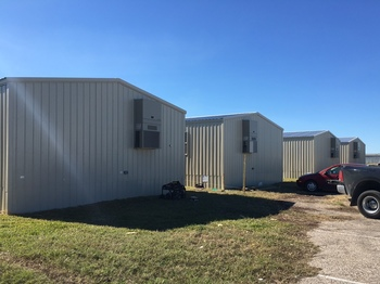 Sacred Heart School in Rockport slated to reopen