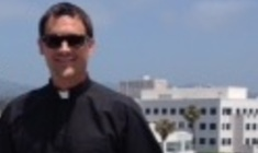 Holy-wood: How one priest supports 'truth, beauty and goodness' in film