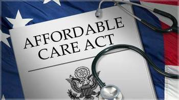 USCCB calls on Congress to consider moral criteria during debates on health care policy