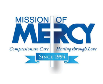 Mission of Mercy 10th Anniversary Breakfast