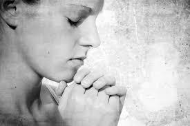What I have found helpful about prayer