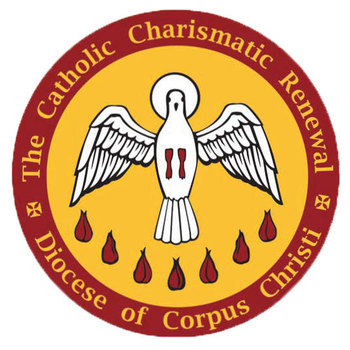 Catholic Charismatic Renewal Conference