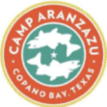 Camp Aranzazu 10th Annual Fishing Tournament and Jack Ingram Concert