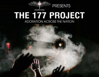 177 Project
