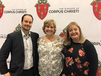 Conference focuses on holiness and chastity