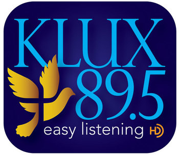 KLUX slates five-day on-air fundraiser