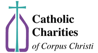 Catholic Charities End of the Year 'Fun Day' for all groups