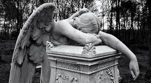OLPH Grief and Bereavement Ministry – NEW SESSION